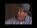 Horacio Salinas y Eugenio Challapa - Tata San Juan