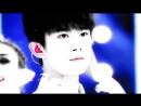 [FMV] Jackson Yi - As long as you love me