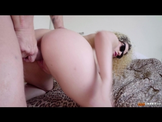 Alma Del Rey (порно секс эротика anal анал минет porn sex brazzer  hd