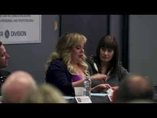 Criminal minds cast gets emotional during final table read