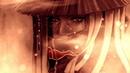 Naruto OST - Kokuten HQ Extended