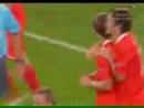 Россия-Швеция. ЕВРО-2008. Аршавин 2:0