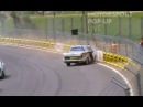 Ssangyong Actyon Utes Race 2 Highlights Pukekohe 2015