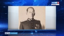 В Смоленске проходит выставка картин военного врача Кирилла Крутикова