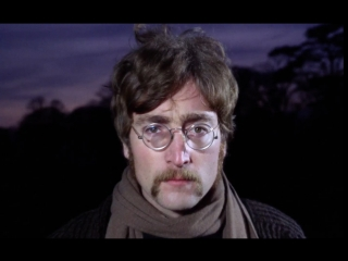 The Beatles - Strawberry Fields Forever / Битлз - Земляничные поляны навсегда