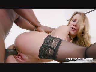 Alexis crystal порно porno sex секс anal анал porn минет