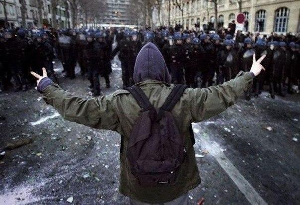 Стратегия форекс против толпы