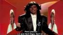 Modern Talking Cheri Cheri Lady Dance Remix 2019 Italodance Subtitulos Español EDM