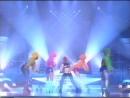 Sans contrefaçon - Les années tubes (TF1 09-03-1996)