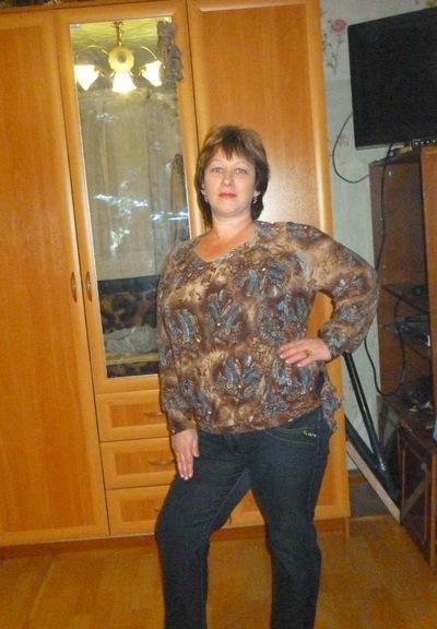 Ольга Шешина, 22 июня , Ишим, id189910891