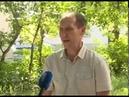Жители Башкортостана стали чаще жаловаться на коллекторов Комментарий юриста Ильдара Закирова