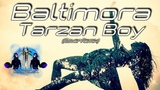 Baltimora - Tarzan Boy (Cover Remix)
