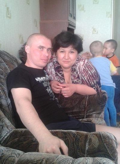 Дмитрий Сергеевич, 13 марта 1983, Челябинск, id156059462