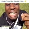 Mali_peaceandloveforeveryone video