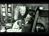 Jane Eyre - 1949 - part 2