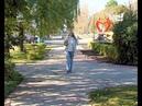 Название для городского сквера Новомосковска