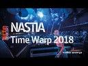 Nastia Time Warp 2018 Full Set HiRes ARTE Concert
