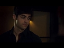 Shadowhunters Season 3 Episode 8 Magnus, Alec, Izzy and Owl Scene