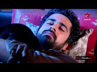 Sajna (farhan Saeed ) - Aasth & Shlok