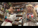 2016.06.19 ニューロマンサー - おやすみホログラム @ VVイオン越谷レイクタウン店