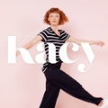 ModCloth on Instagram Meet model-turned-musician and ModCloth #SayItLouder ambassador Kacy Hill