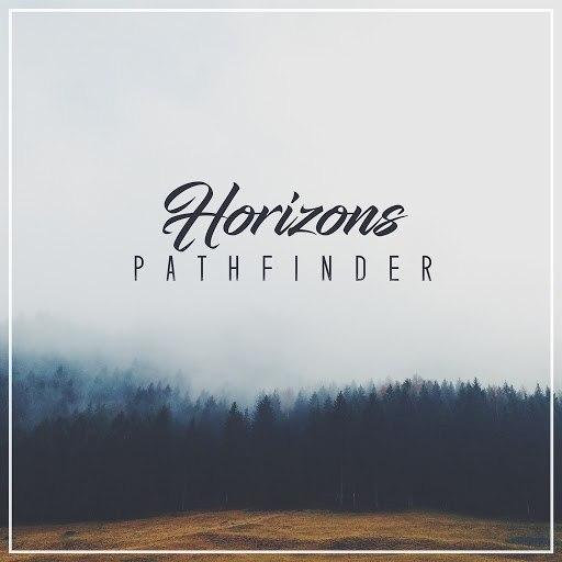 Horizons альбом Pathfinder