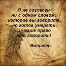 Александр Юрганов фото #3
