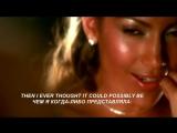 Jennifer Lopez - Waiting For Tonight (В ожидании сегодняшей ночи) Текст+перевод