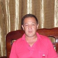 ПернерханМирзаев