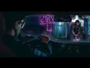 Style 90_new eurodance music
