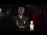 Замкнутый КГБ круг