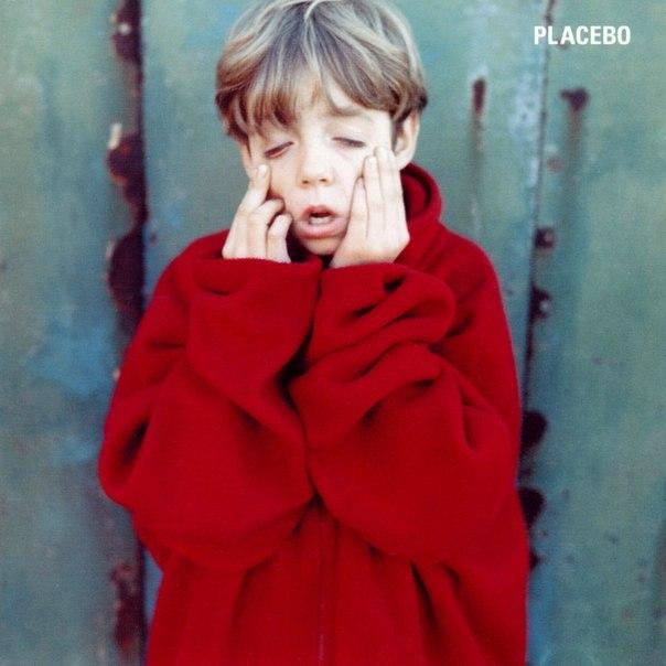 Placebo скачать дискографию торрент