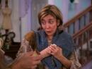 Сабрина - маленькая ведьма 3 сезон 6-10 серии 1998