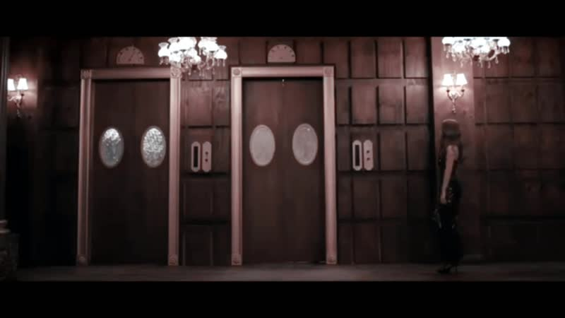 [MV] PINK BOMB - HOBGOBLIN