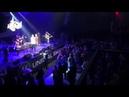 BroniKoni Friendship Express RuBronyCon 2018 live