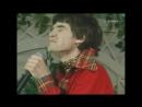Евгений Осин - Не верю (Стерео).Супер классная песня. Легендарный Супер Хит Евгения Осина.