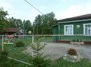 Игорь Гнедков фотография #38