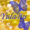 YulaBu