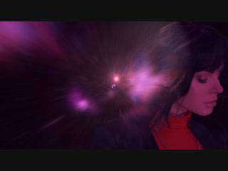 Инфинити - Ты просто космос (отрывок новой песни 2)