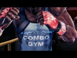 Killer Instinct: Season 2 - Трейлер анонса на E3 2014