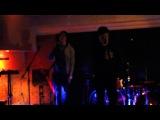 Честный Обмен  (Pub Doolin House) @live 31/10/13
