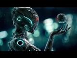 Ahmet Kilic - We Still Alive (DJ Tarkan Remix)