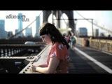 Sergey Alekseev &amp Syntheticsax Feat. Ai Takekawa - Waiting For You (Original Mix) WRR084