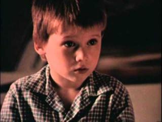 Роковая ошибка (1988) Молодёжные советские фильмы времён Перестройки