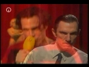 SPARKS - When I Kiss You ( Когда Я Тебя Целую ) ( Live In Bremen , Germany \ 1994 г )