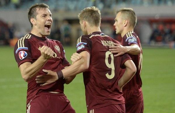 Евгений Ловчев: я извиняюсь за игру сборной России. Мне стыдно