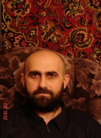 Руслан Насруллаев, 10 июля 1995, Сочи, id217321131