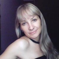 Елена Мельникова, 22 октября 1980, Ноябрьск, id171552054