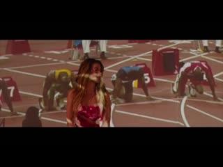 Анна Седокова - Грааль (Премьера клипа 2020, 12+) новый клип ана аня седакова