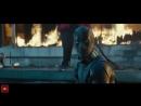 ДЭДПУЛ 2 с новым хитом French Montana Lil Pump feat Zhavia